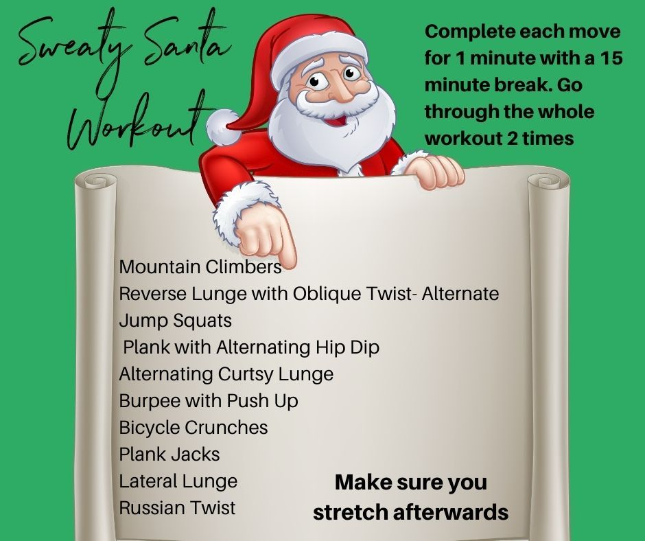 Holiday HIIT Workout.jpg