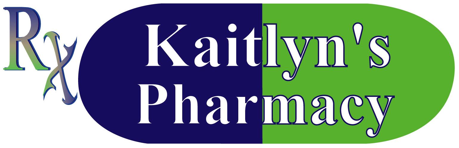 Kaitlyn's Pharmacy