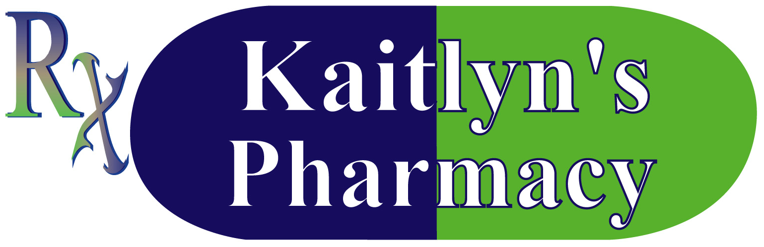 Kaitlyn's Pharmacy