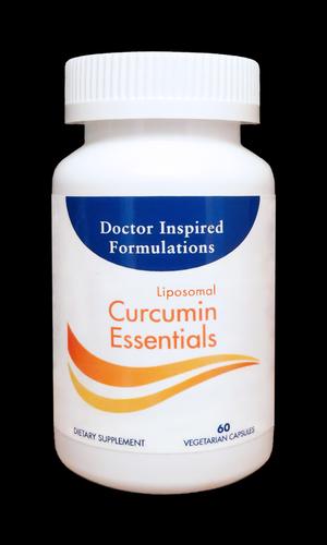 curcumin black bg.png
