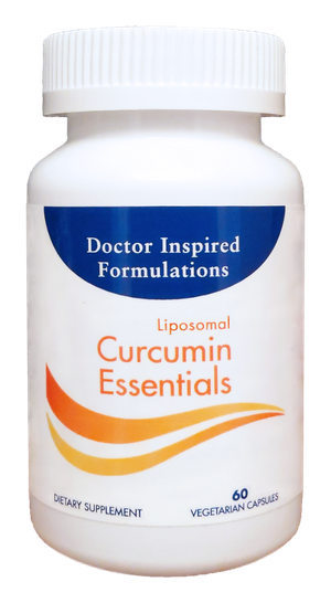 curcumin bottle isolated.png