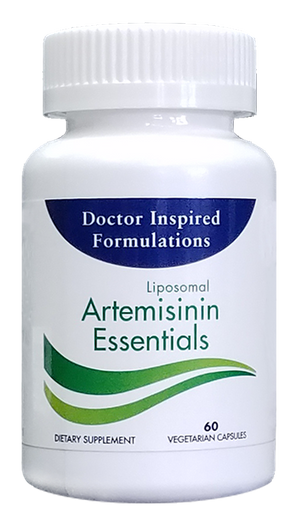 ARTEMISININ BOTTLE ISOLATED.png