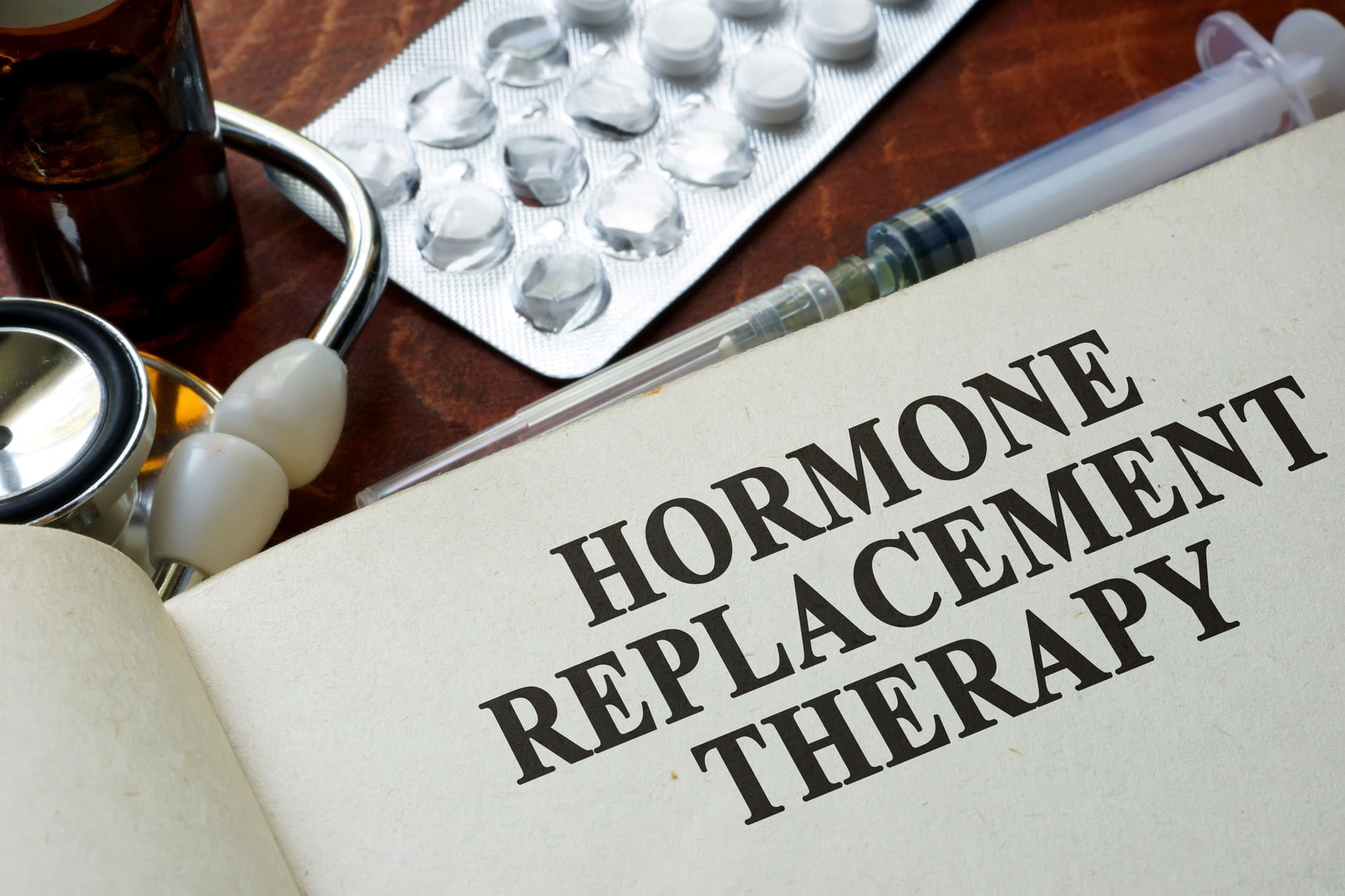 Hormone Replacement Therapy (1).jpg