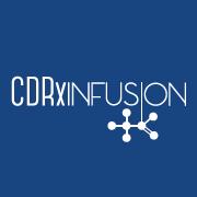 cdrx_logo_facebook_profile_blueback.jpg