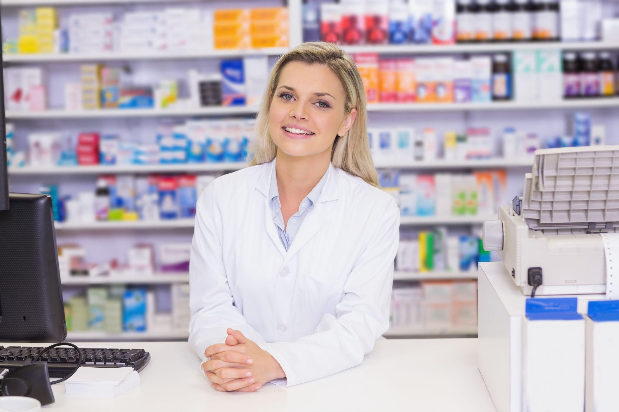 Welcome to Delmarva Pharmacy