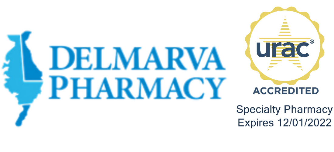 Delmarva Pharmacy