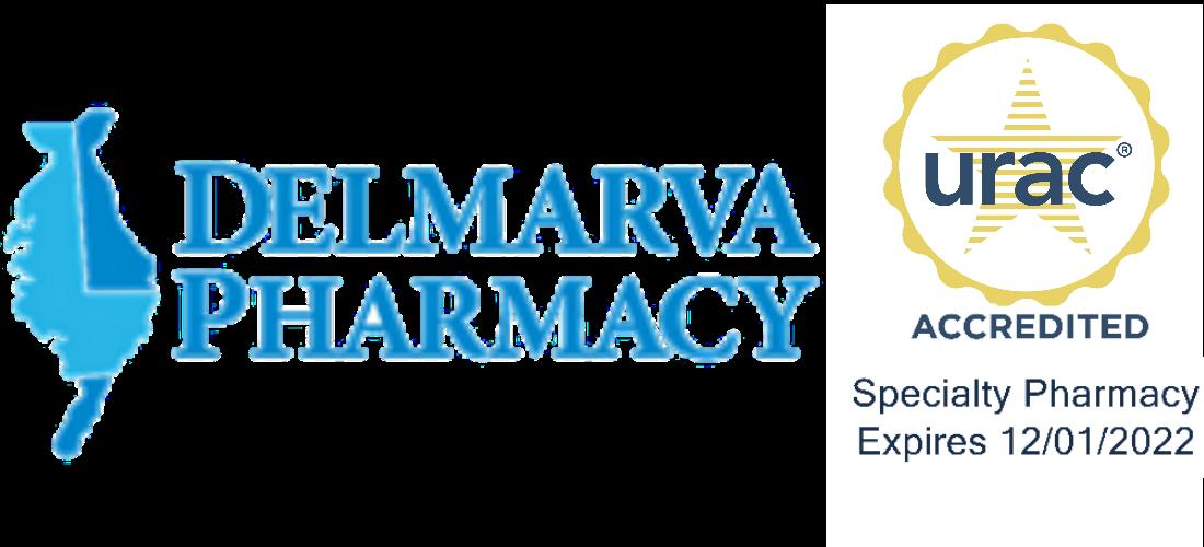 Delmarva Pharmacy