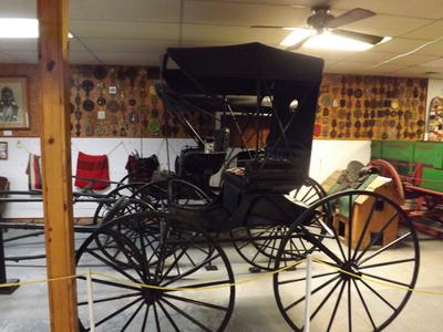 Featured Exhibit- Wagon 3.jpg