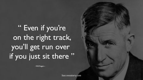 Even_if_you_are_on_the_right_track_1438429577.jpg