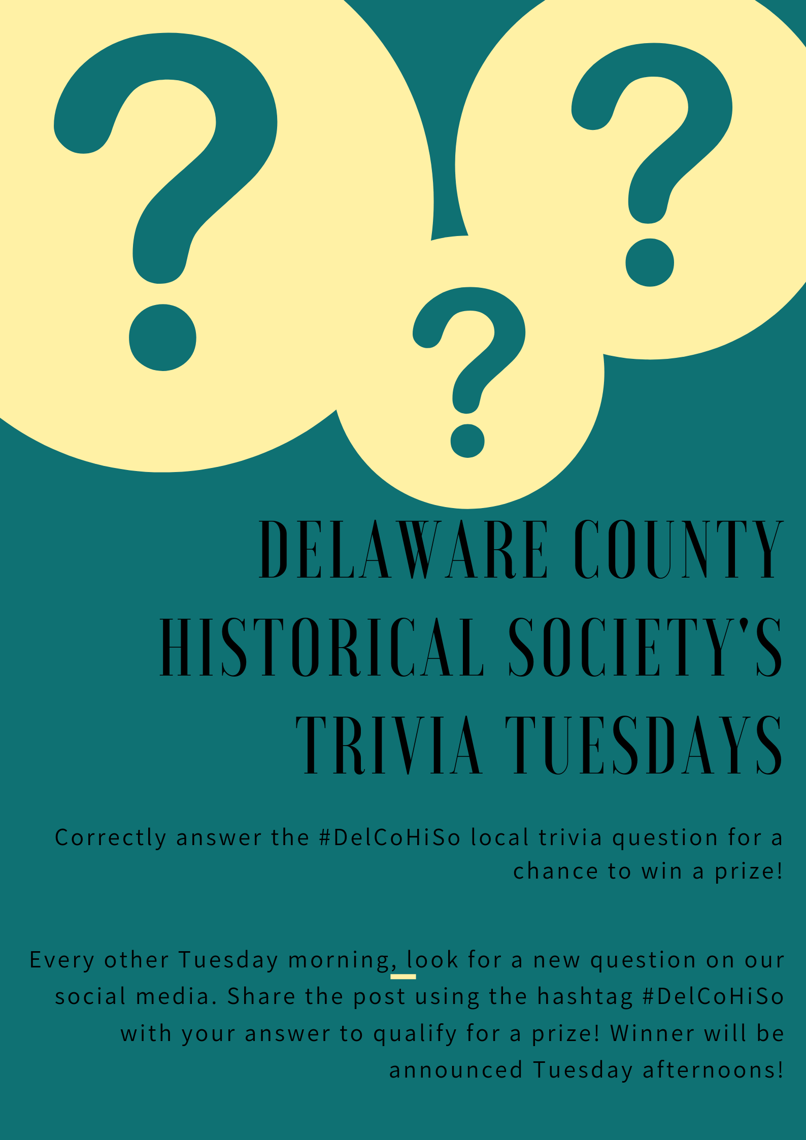 Trivia tuesday (2).png