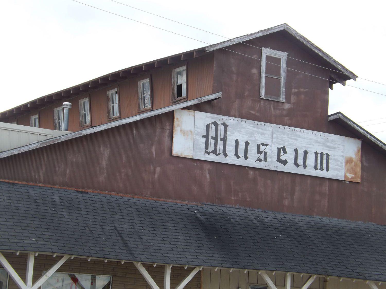 Museum Picture 5.jpg