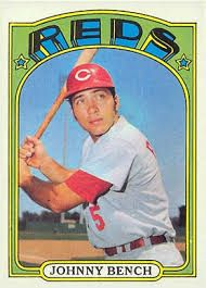 johnny bench card.jpg