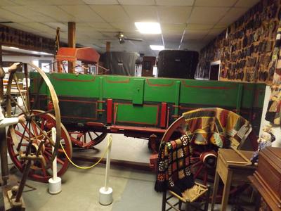 Featured Exhibit- Wagon 1.jpg