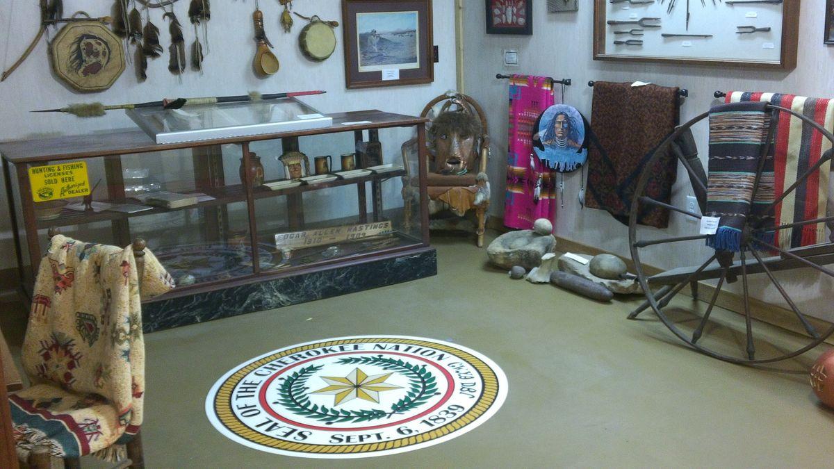 cherokee room.JPG