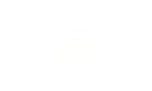 Medical Bag Button.png