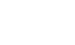 button_location.png