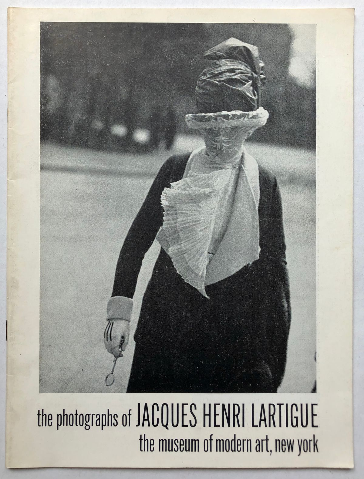 Lartigue1.jpg