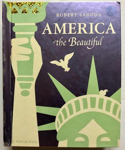 SabudaAmerica.jpg