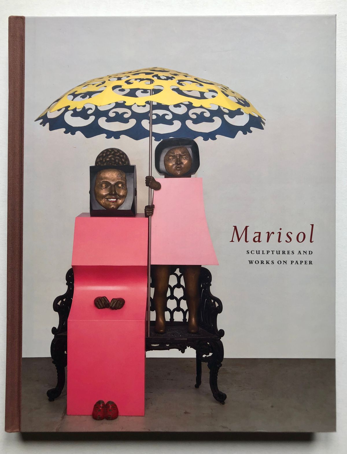 Marisol.jpg