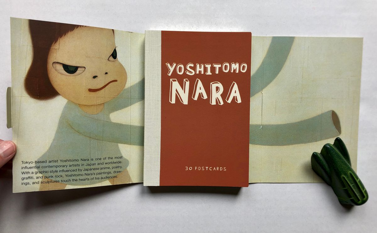 Nara2.jpg