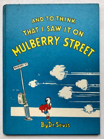 Mulberry1.jpg