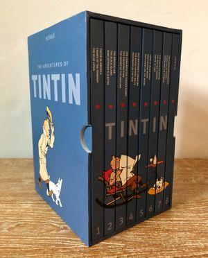 Tintin1.jpg