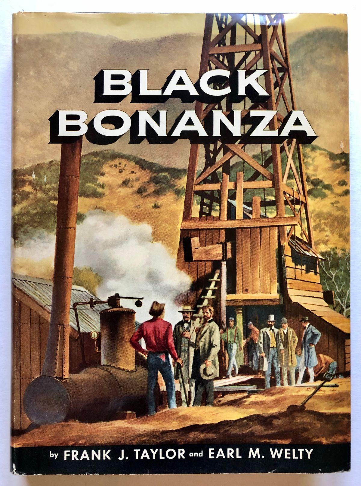 Black-Bonanza.jpg