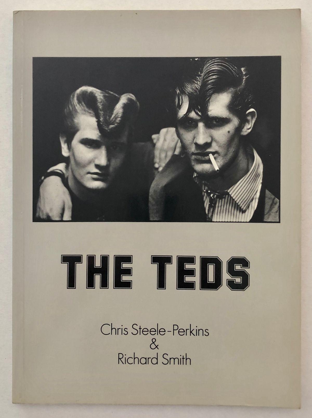 Teds.jpg