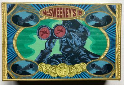 McSweeney1.jpg
