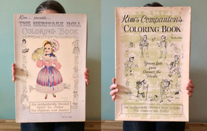 giant coloring books (2).png