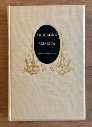 Audubon1.jpg