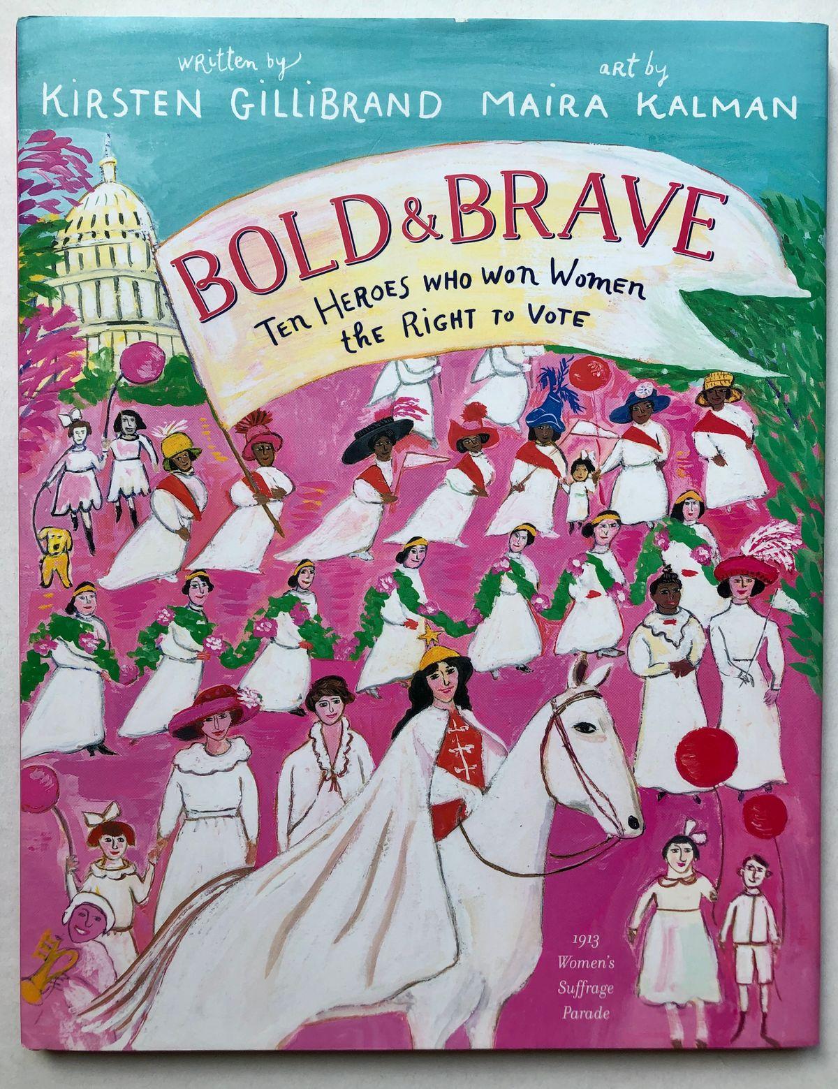 BoldBrave.jpg