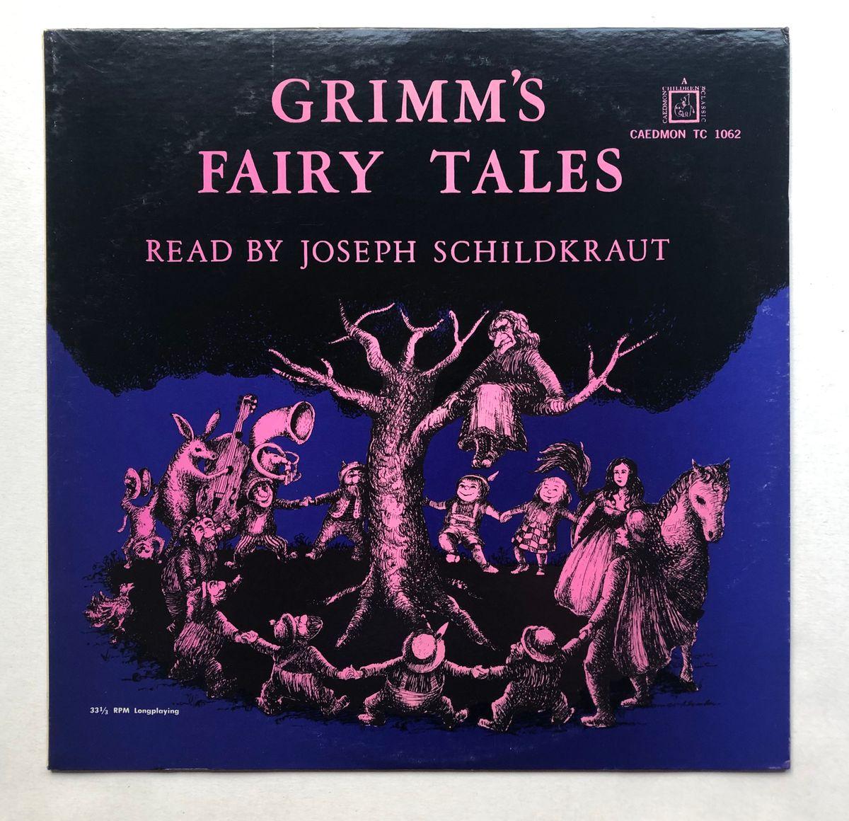 Grimms.jpg
