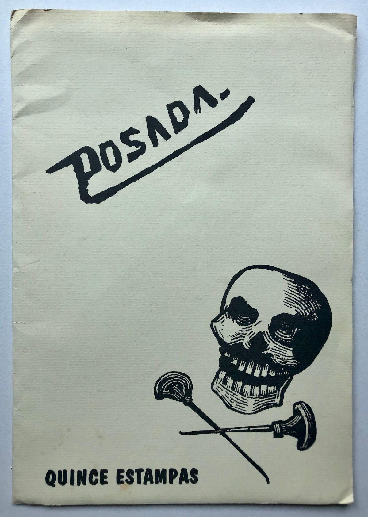 Posada1.jpg
