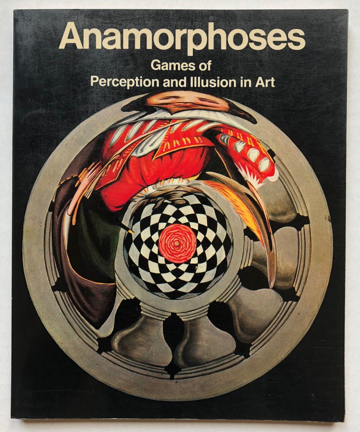 Anamorph1.jpg