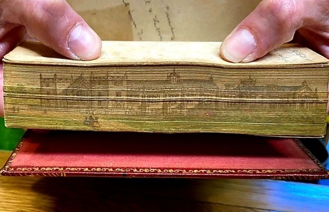 Use this fore edge.jpg