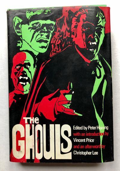 Ghouls1.jpg