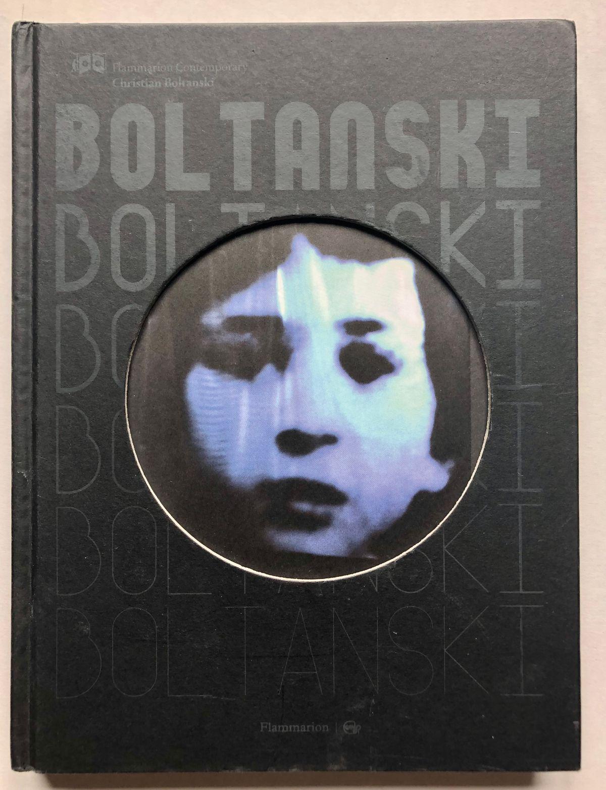 Boltanski.jpg