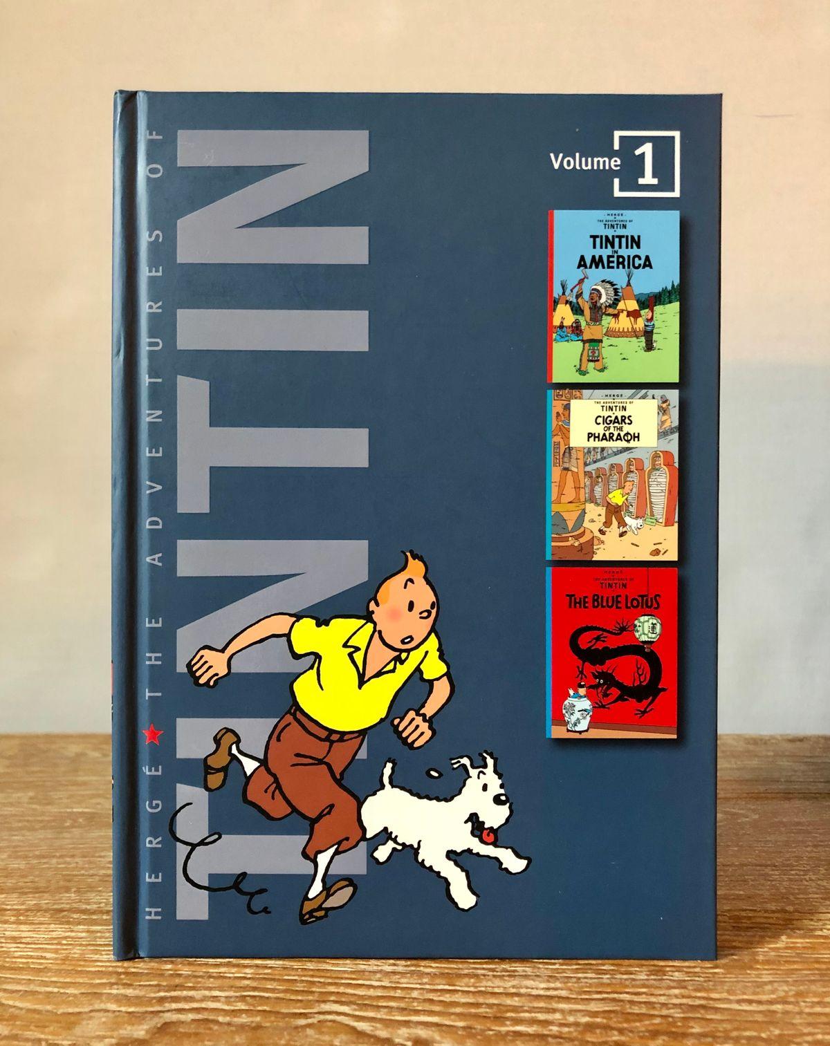 Tintin5.jpg
