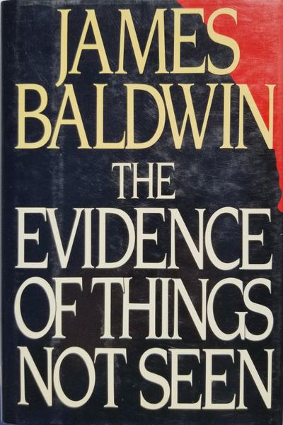 baldwin2.jpg