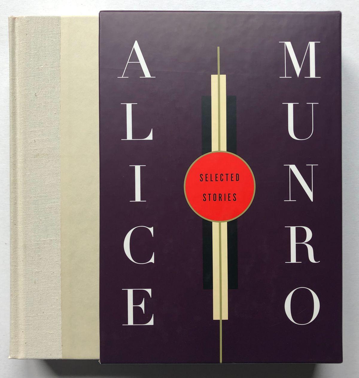 Munro.jpg