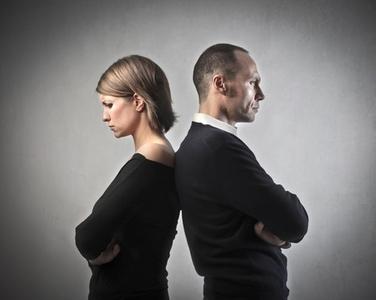 divorce web image icon .jpg