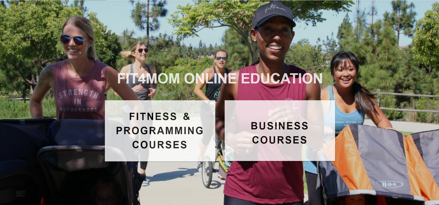 ONLINE CONTINUING EDUCATION OPPORTUNITIES