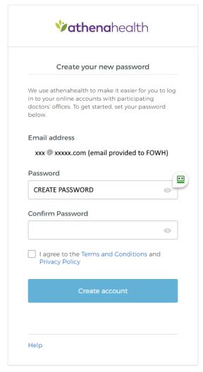 1 Portal setup email screen.png