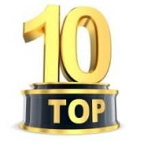 250 Top Ten.jpg