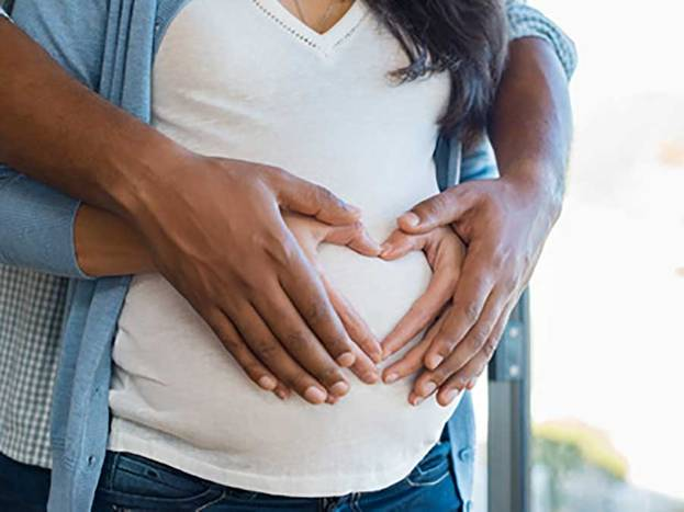 Prenatal Care in Pasadena, California