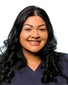 Pasadena Obstetrics and Gynecology Clinic