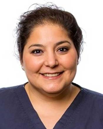 Pasadena Ob/Gyn and Medical Spa