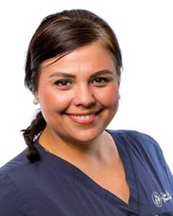 Pasadena, California Medical Spa and Menopause Treatment