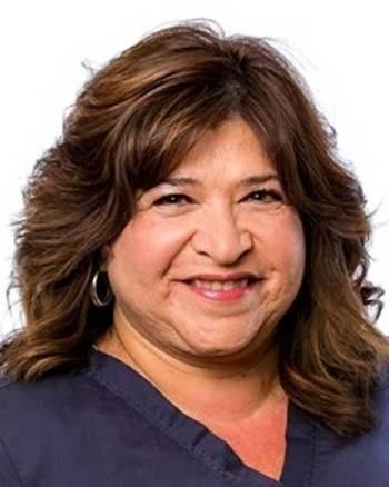 Maria Figueroa, Menopause Doctors in Pasadena, CA
